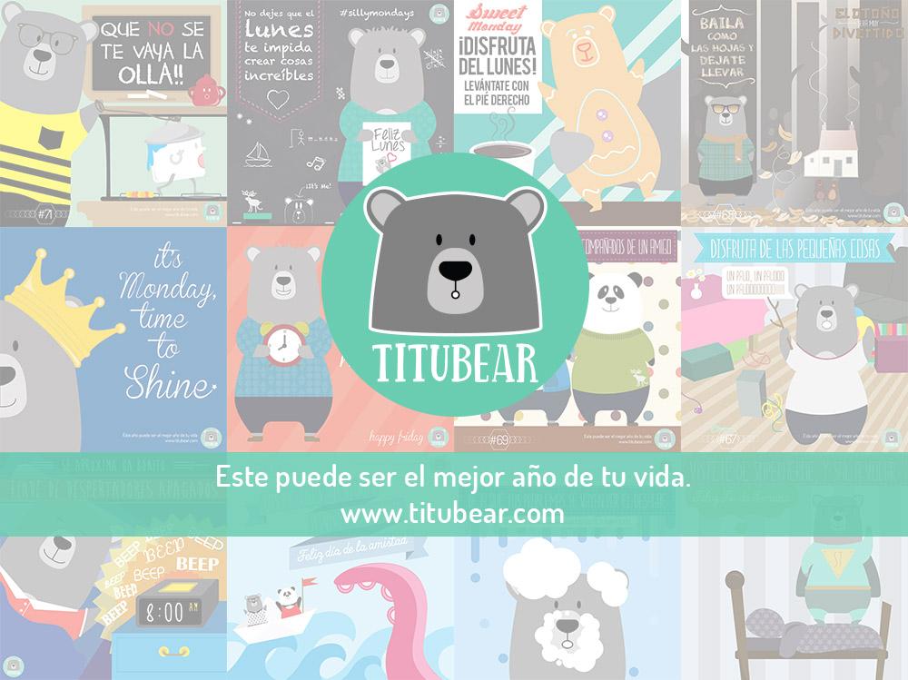 titubear_paradise