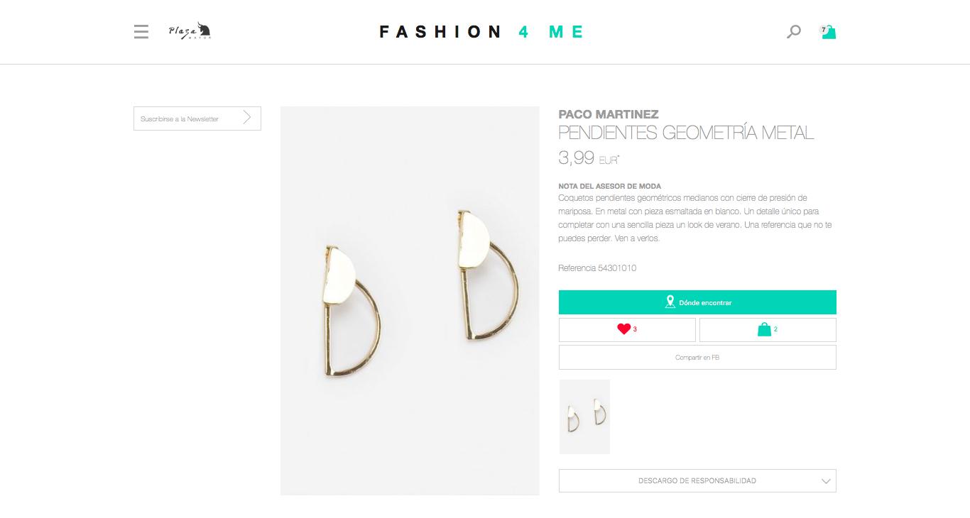 fashion_4_me-plaza_mayor_malaga-paco_martinez_malaga