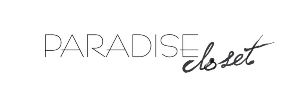 Paradise Closet